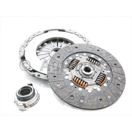 3.2 GTA Clutch Kit