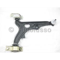 Lower Suspension Arm O/S - 145 146 & GTV/Spider