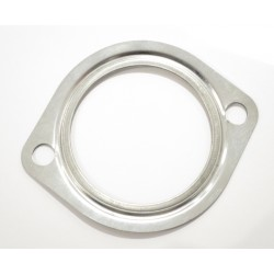 V6 CF2 Manifold to Down Pipe Gasket