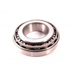 M32 Input Shaft Bearing (Rear) (1 per Car)
