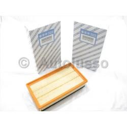 147 Diesel Air Filter