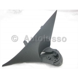 156 Powder Coated Wing Mirror Mouting (Pair)