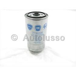 1.9 16v CF3 / 2.4 20v Fuel Filter