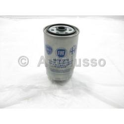 1.9 8v & 2.4 10v JTD Fuel Filter