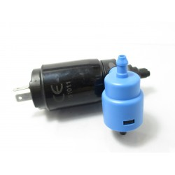 147 Front Washer Pump