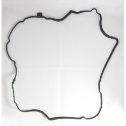 Multi Air Sealing Gasket (Rubber)