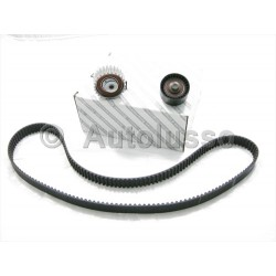 2.4 10v JTD Cam Belt Kit
