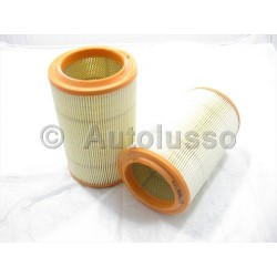 Air Filter 156 - All models + 147 GTA