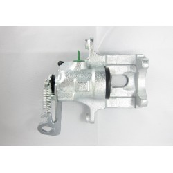 O/S/R GTV Brake Caliper