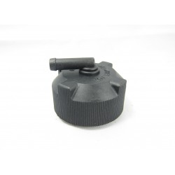 GTV Coolant Header Tank Cap