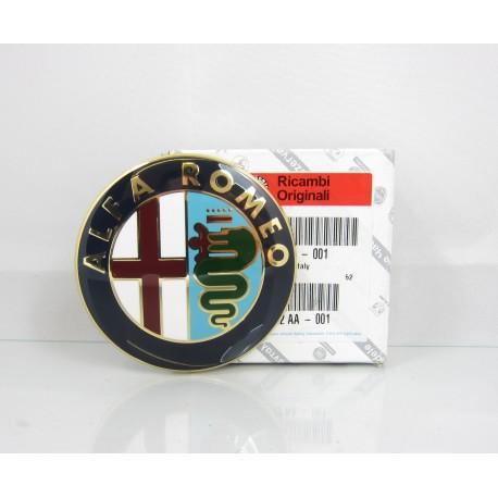 Front Badge 147 / Mito / GTV / Spider
