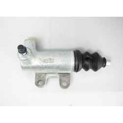 Slave Cylinder (2 Bolt fitting)