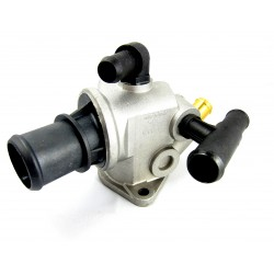 2.0 Thermostat - GTV / Spider