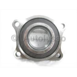 Front Wheel Bearing (147/156/166/GT)