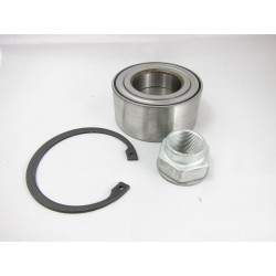Front Wheel Bearing with Magnetic Ring