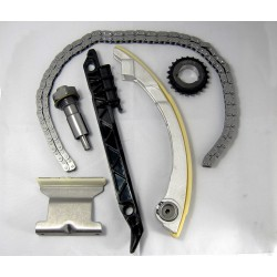 2.2 JTS Timing Chain Kit