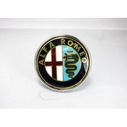 push button badge
