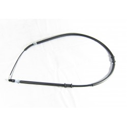 Handbrake Cable - GTV / Spider