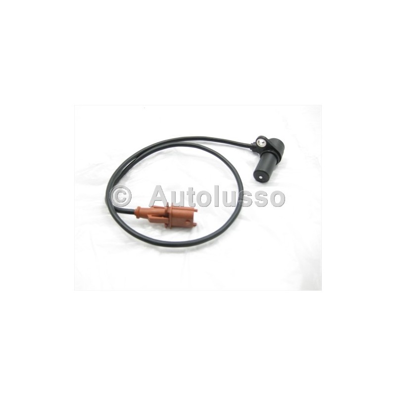 Fiat Abarth Parts also Evinrude Johnson Outboard Fuel Filter as well Performance Parts For Fiat 500l moreover Fiat Abarth Parts together with Exploded View Of Starter Motor. on fiat 500 abarth engine