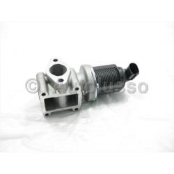 EGR valve 1.9 JTD 16v/8v 2.4 JTD