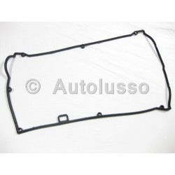JTS Rocker Cover Gasket