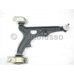 Lower Suspension Arm O/S - 145 146 & GTV/Spider