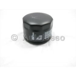 Oil Filter - 2.0 JTS