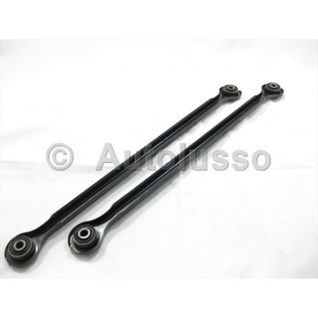 Rear Track Control Arm Front Short Autolusso New