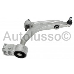 Front Lower Wishbone N/S - 159 & Brera