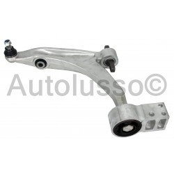 Front Lower Wishbone O/S - 159 & Brera