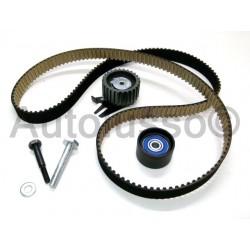 Mito 1.6 JTD 16V Belt Kit