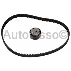 Mito / Giulietta 1.4T Cam Belt Kit
