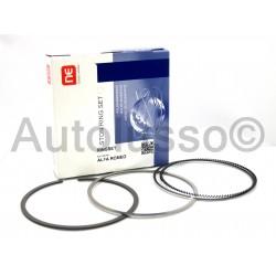 Piston Ring Set 3.0 V6 CF2
