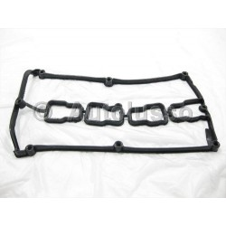 Twinspark Rocker Cover Gasket