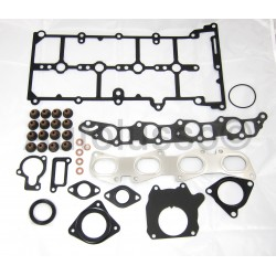 1.9 16v Head gasket set (No headgasket)