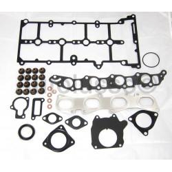 1.9 16v Head gasket set (No headgasket)