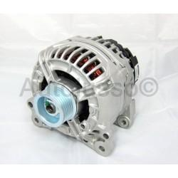 Alternator V6 CF2