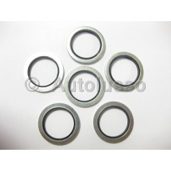 Twinspark Sump Washer