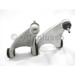 Upper Wishbone N/S - 147 156 & GT