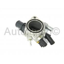 Thermostat 2.4 JTD 10v CF3 Thermostat
