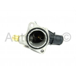 Thermostat 166 2.0 Twin Spark