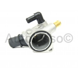 Thermostat 2.0 JTS