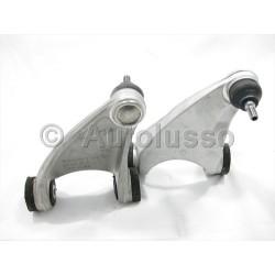 Upper Wishbone O/S - 147 156 & GT