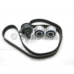 V6 Cam Belt kit - Belt, Tensioner & 2 Idlers
