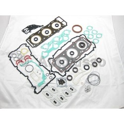 V6 Full Engine Gasket Set - 3.0 & 3.2