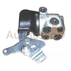 Brake Compensator - GTV (Early) / 155