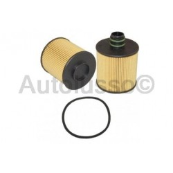 Oil Filter Giulietta 1.6 & 2.0 JTDm