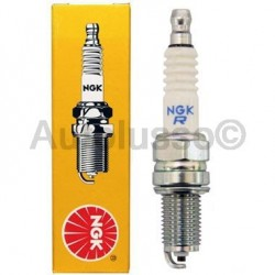 Spark Plug Mito Multi Air (Non Turbo)