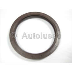 V6 Rear Main Oil Seal