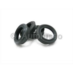V6 Spark Plug Seals